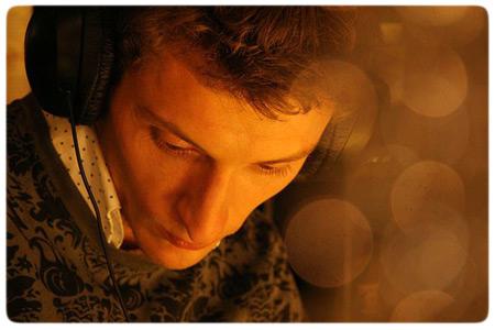 Павел Воля стал ведущим программы на «Русском радио»